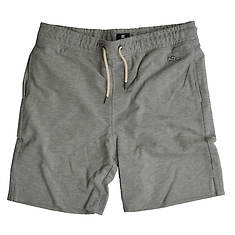 DC Men's Rowntree Shorts