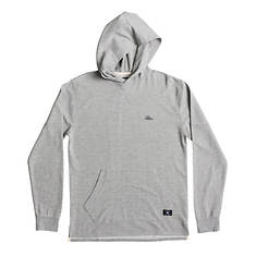 DC Henneberry Hoodie