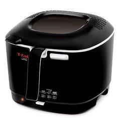 T-fal Uno Deep Fryer