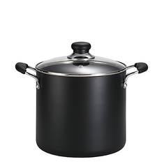 T-fal Specialty 12-Quart Stock Pot