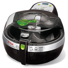 T-fal ActiFry Healthy Cook Fryer