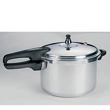 Mirro 8-Quart Pressure Cooker