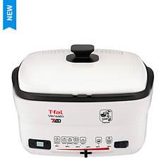 Versalio 7-in-1 Multi-Cooker and Fryer