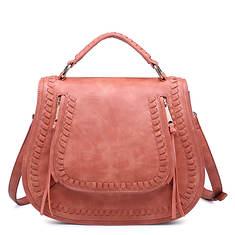 Urban Expressions Chloe Crossbody Bag