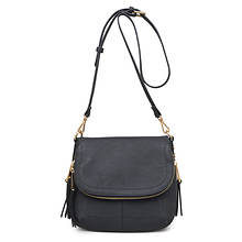Urban Expressions Eden Crossbody Bag