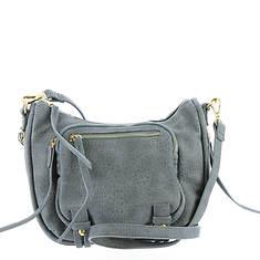Urban Expressions James Crossbody Handbag