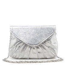 Urban Expressions Lana Crossbody Bag