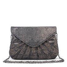 Urban Expressions Lana Crossbody Bag