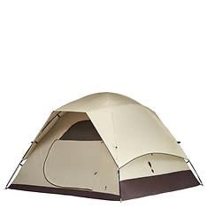 Eureka Tetragon 2-Person Tent