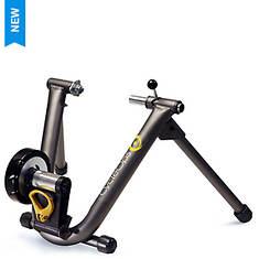 CycleOps Indoor Bike Trainer 9004
