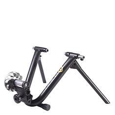 CycleOps Indoor Bike Trainer 9202