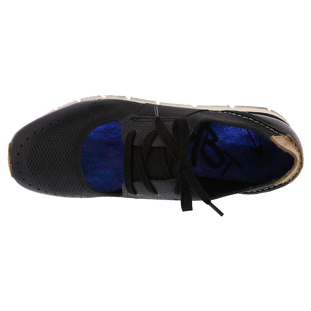 OTBT Star Dust Dust Dust Women's Oxford e32a7d