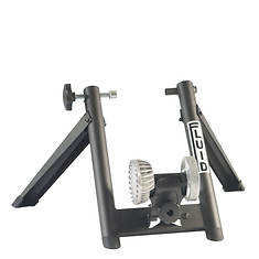 Schwinn Fluid Resistance Bicycle Trainer Bundled Set