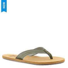 Billabong Azul (Women's)