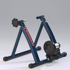 Schwinn Magnetic Bike Trainer