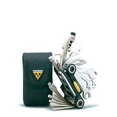 Topeak Bike Multi-Tool