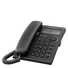Panasonic 1-Line Phone System