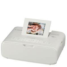 Canon Wireless Compact Photo Printer