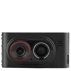 Garmin Dash Cam 35HD Recorder-GPS