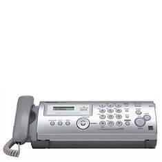 Panasonic Plain Paper Fax/Copier