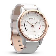 Garmin Vivomove Activity Tracker