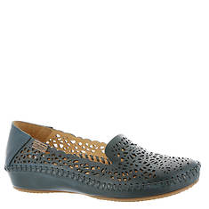 Pikolinos P Vallarta Cutout Loafer (Women's)