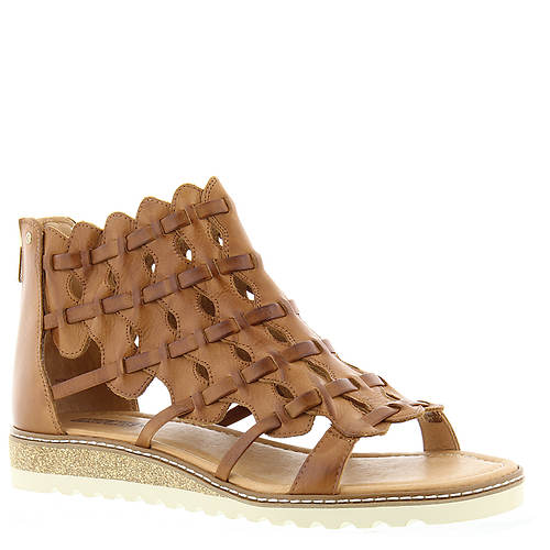 191dcb5b88ef Pikolinos Alcudia Woven (Women s) - Color Out of Stock