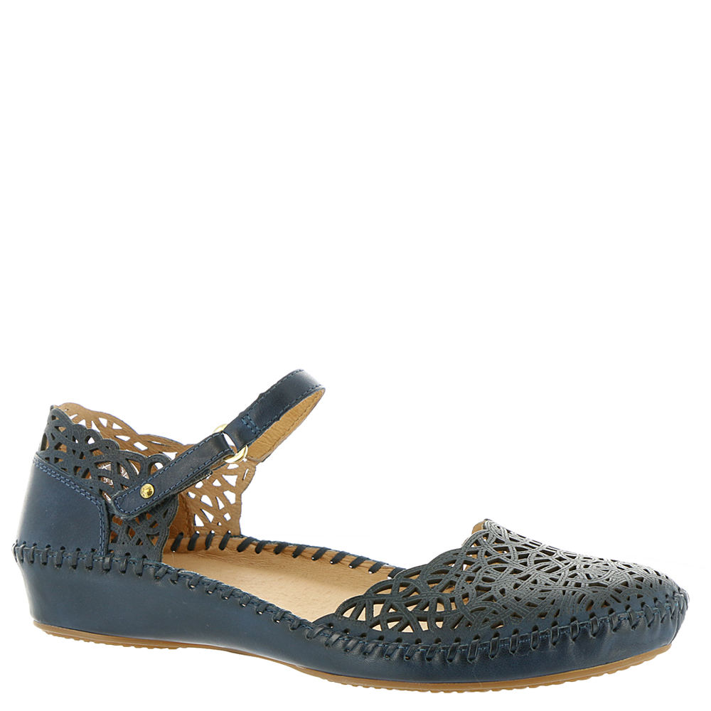 57e1369a504 Pikolinos P Vallarta Cutout MJ Women s Sandal