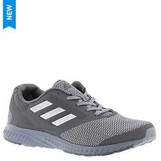 adidas Edge RC (Men's)