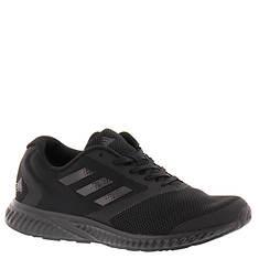 adidas Edge RC (Men's)