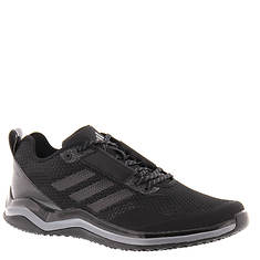 adidas Speed Trainer 3.0 (Men's)
