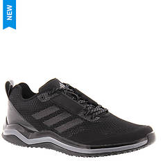 adidas Speed Trainer 3.0 (Men's)