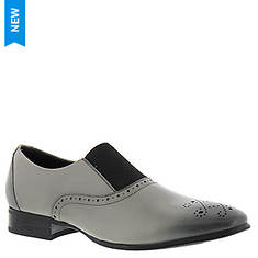 Stacy Adams Valerian (Men's)
