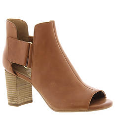 Aerosoles High Fashion (Women's)