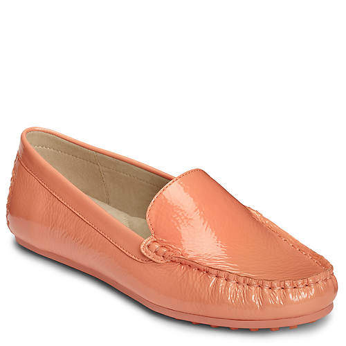 Aerosoles Over Drive (Women's)