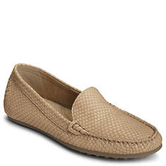 295f96576d6 Women s Driving Moc Loafers + Slip-ons