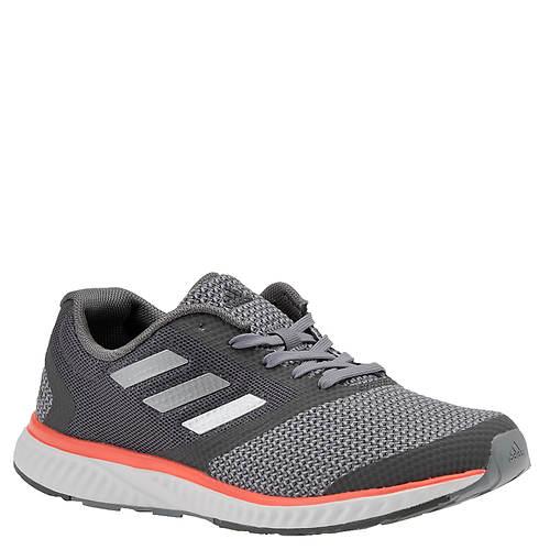 adidas Edge RC (Women's)