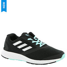 adidas Edge RC (Women's)