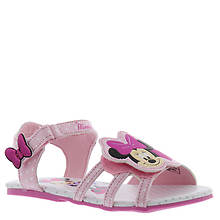 Disney Minnie Mouse CH14091 (Girls' Toddler)