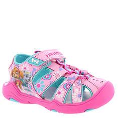 Nickelodeon Paw Patrol CH16177 (Girls' Toddler)