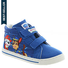 Nickelodeon Paw Patrol Sneaker CH28747 (Boys' Toddler)