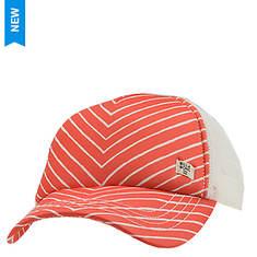 Billabong Women's Radical Dude Hat