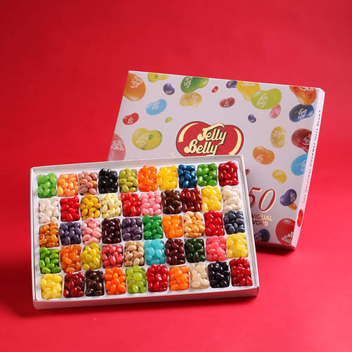 Jelly Belly® Classics