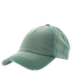 Billabong Women's Sand Club Hat