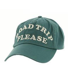 Billabong Women's Surf Club Hat
