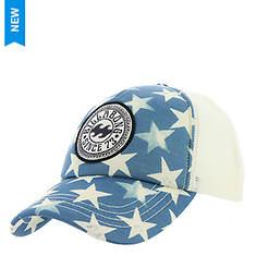 Billabong Women's Merika Hat