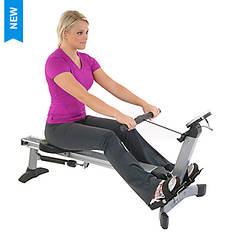 Avari Single Action Rower
