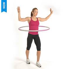 Stamina 2.5-lb. Fitness Hoop