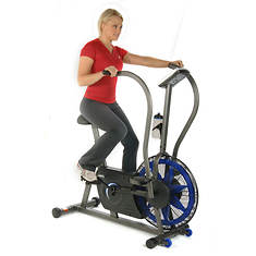 Stamina Airgometer Bike