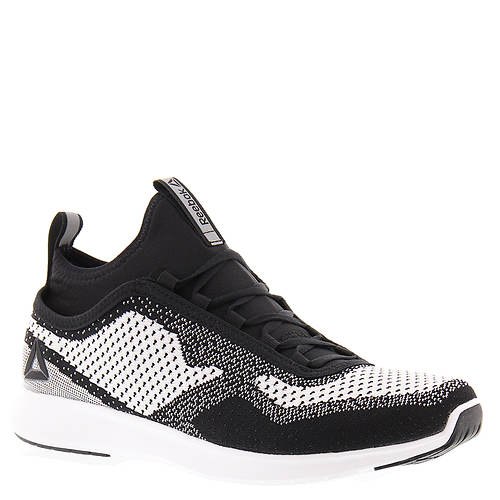 Reebok Plus Runner ULTK (Men's)